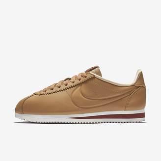Nike La Cortez x Maria Sharapova Classic Premium Women's Shoe