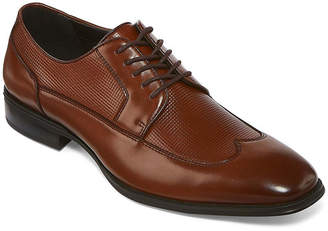 COLLECTION Collection by Michael Strahan Bel Air Mens Oxford Shoes