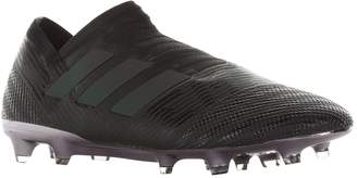 adidas Nemeziz 17+ 360 Agility Firm Ground Football Boots