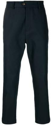 Societe Anonyme Deep Chino trousers