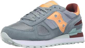 Saucony Women's Shadow Original Running Shoes