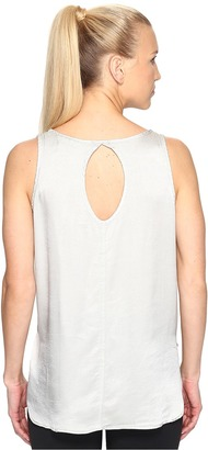 Hard Tail - Melissa Tank Women's Clothing $58 thestylecure.com