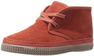 Cienta Girls' 970065.27 Chukka