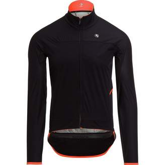 Giordana AV 100 H20 Winter Jacket - Men's