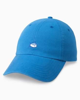 DAY Birger et Mikkelsen Southern Tide Skipjack Hat