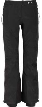 adidas by Stella McCartney Winter Sports Coated-Shell Recco® Ski Pants