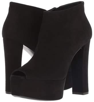 Giuseppe Zanotti I870008 Women's Shoes