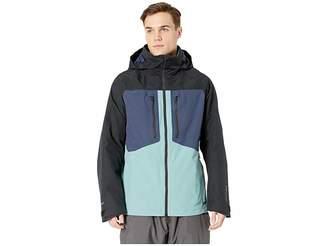 Burton ak] 2L Swash Jacket