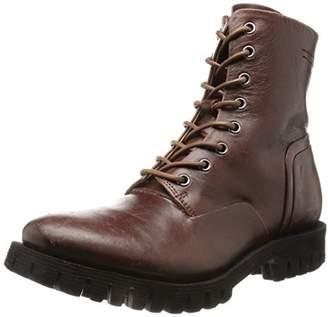 Diesel Men's Kross D-line D-Depp Winter Boot