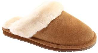Portland Boot Company Women's Self-Care Sunday Slipper Mule