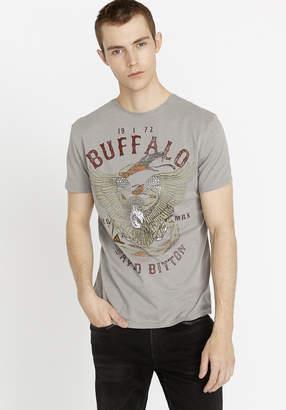 Buffalo David Bitton Tiblu