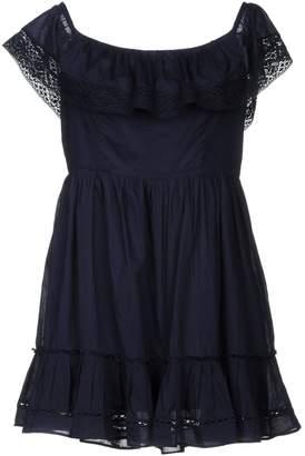 LoveShackFancy Short dresses - Item 34850370VP