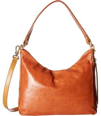 Hobo Delilah Handbags