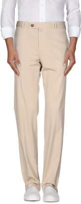Eredi Ridelli Casual pants - Item 36779863WW
