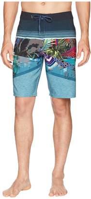 O'Neill Hyperfreak Boardshorts Men's Swimwear