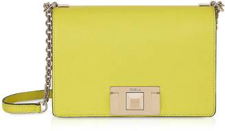 Furla Mimi Mini Crossbody Bag