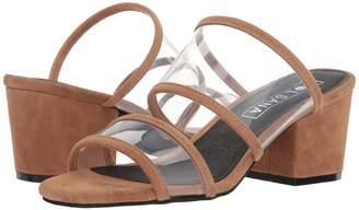 Sol Sana Ziggy Mule Women's Clog/Mule Shoes