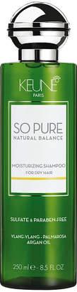 Keune Moisturizing Shampoo - 8.5 oz.