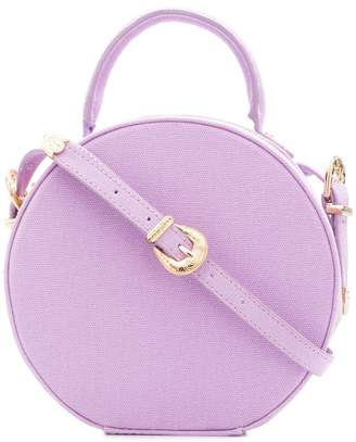 Alice McCall circle shoulder bag