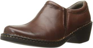 Eastland Women's Abby Slip-On