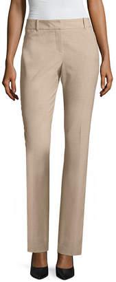 WORTHINGTON Worthington Trouser - Tall