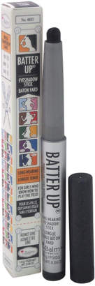 TheBalm 0.06Oz Night Game Batter Up Eyeshadow Stick