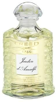 Creed Jardin d'Amalfi 8.4 oz.