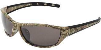 AES Optics AES Ignite Sunglasses, Mossy Oak Infinity
