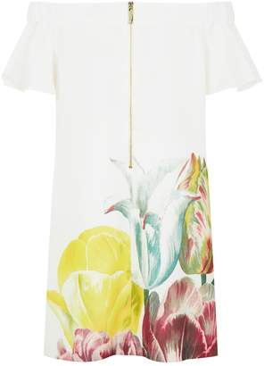 Ted Baker Nayylee Tranquility Playsuit