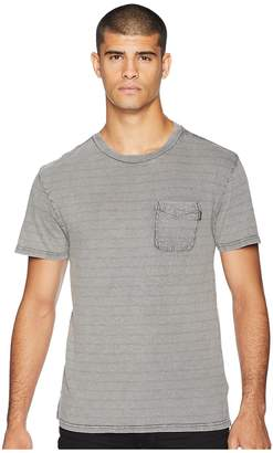 O'Neill Dinsmore Crew Knits Top Men's Clothing