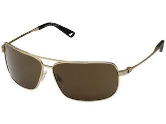 Spy Optic Leo Sport Sunglasses