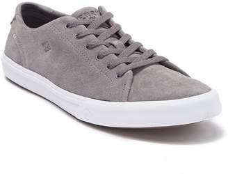 Sperry Striper II LTT Sneaker