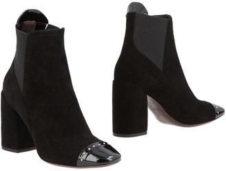 Bruno Magli MAGLI by Ankle boots - Item 11490775HI