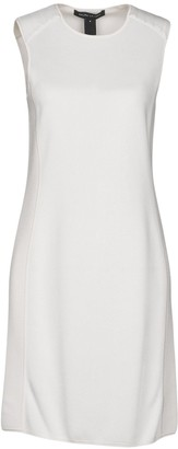Ralph Lauren Black Label Short dresses - Item 34866543QX