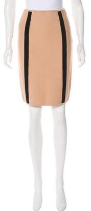 Herve Leger Bandage Pencil SKirt