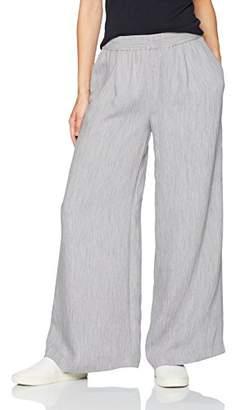 Nic+Zoe Women's Serenity Pants