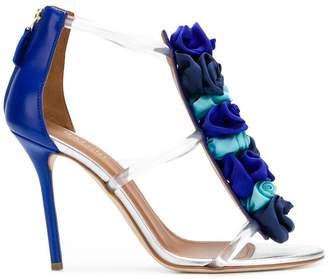 Malone Souliers By Roy Luwolt Binta sandals