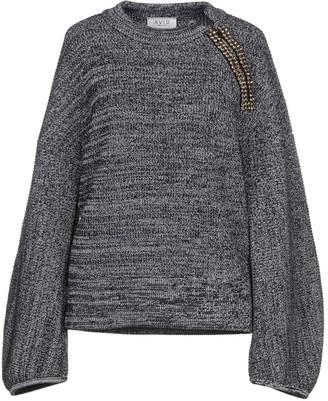 Aviu Sweaters