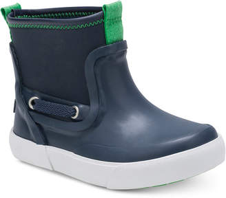 Sperry Toddler & Little Boys Seawall Boots