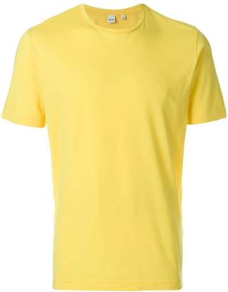 Aspesi short sleeved T-shirt