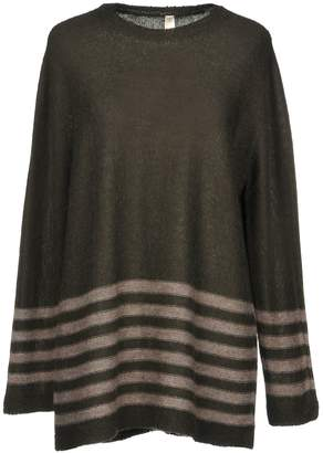 Almeria Sweaters - Item 39863510WK