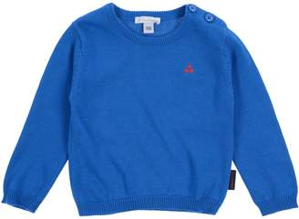 Peuterey Sweaters - Item 39905964GB