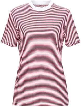 Douuod T-shirts - Item 12283812OK