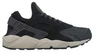 Nike Huarache Run SE Sneaker