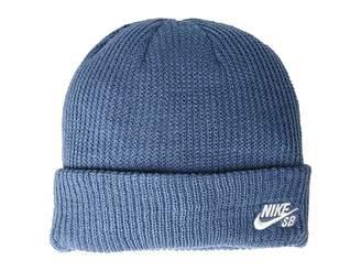 c8de839932f Nike Knit Beanie - ShopStyle