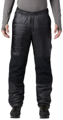 Mountain Hardwear Compressor Pant - Men's