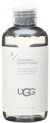 UGG Cleaner Conditioner Cleaners