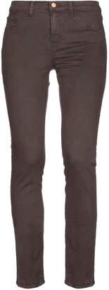 J Brand Casual pants