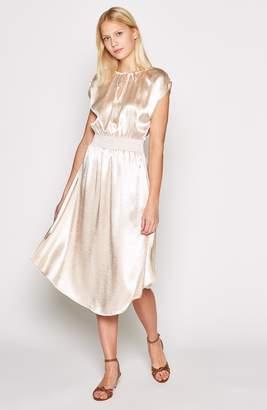 Joie Akala Dress