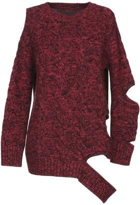 Zoe Jordan Sweaters - Item 39976201QE